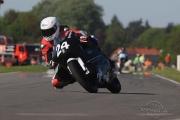 7 Road Racing Varsselring 2018 foto Henk Teerink (117)