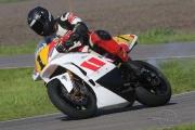 7 Road Racing Varsselring 2018 foto Henk Teerink (140)