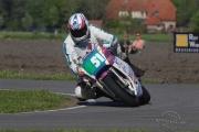 7 Road Racing Varsselring 2018 foto Henk Teerink (149)