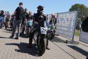 7 Road Racing Varsselring 2018 foto Henk Teerink (14)