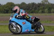 7 Road Racing Varsselring 2018 foto Henk Teerink (150)