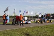 9 Road Racing Varsselring 2018 foto Henk Teerink (1)