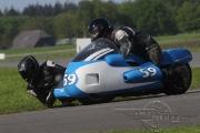 9 Road Racing Varsselring 2018 foto Henk Teerink (34)