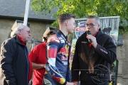 1 Road Racing Varsselring 2018 foto Henk Teerink (19)