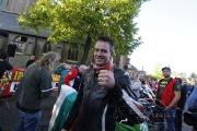 1 Road Racing Varsselring 2018 foto Henk Teerink (24)