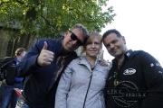 1 Road Racing Varsselring 2018 foto Henk Teerink (35)