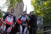1 Road Racing Varsselring 2018 foto Henk Teerink (46)