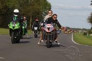 1 Road Racing Varsselring 2018 foto Henk Teerink (5)