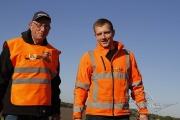 1 Road Racing Varsselring 2018 foto Henk Teerink (67)