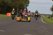 1 Road Racing Varsselring 2018 foto Henk Teerink (6)