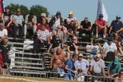 1 Road Racing Varsselring 2018 foto Henk Teerink (76)