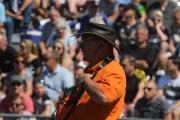1 Road Racing Varsselring 2018 foto Henk Teerink (96)