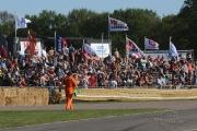 1 Road Racing Varsselring 2018 foto Henk Teerink (98)