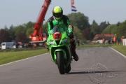 4 Road Racing Varsselring 2018 foto Henk Teerink (125)
