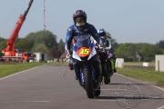 5 Road Racing Varsselring 2018 foto Henk Teerink (109)