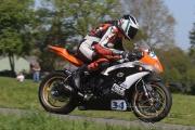 5 Road Racing Varsselring 2018 foto Henk Teerink (112)