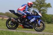 5 Road Racing Varsselring 2018 foto Henk Teerink (114)