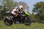 5 Road Racing Varsselring 2018 foto Henk Teerink (120)