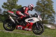5 Road Racing Varsselring 2018 foto Henk Teerink (122)