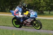 5 Road Racing Varsselring 2018 foto Henk Teerink (142)