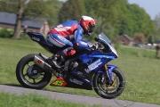 5 Road Racing Varsselring 2018 foto Henk Teerink (144)