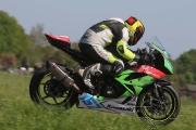 5 Road Racing Varsselring 2018 foto Henk Teerink (149)