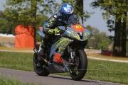 5 Road Racing Varsselring 2018 foto Henk Teerink (155)