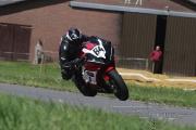 5 Road Racing Varsselring 2018 foto Henk Teerink (156)
