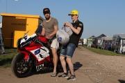 5 Road Racing Varsselring 2018 foto Henk Teerink (1)
