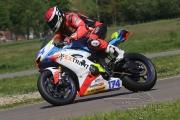 5 Road Racing Varsselring 2018 foto Henk Teerink (268)
