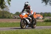 5 Road Racing Varsselring 2018 foto Henk Teerink (305)