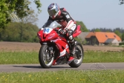 5 Road Racing Varsselring 2018 foto Henk Teerink (307)