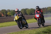 8 Road Racing Varssel 2018 foto Henk Teerink (18)