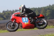 8 Road Racing Varssel 2018 foto Henk Teerink (26)
