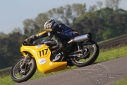 8 Road Racing Varssel 2018 foto Henk Teerink (28)
