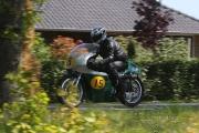8 Road Racing Varssel 2018 foto Henk Teerink (40)