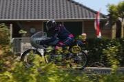 8 Road Racing Varssel 2018 foto Henk Teerink (41)