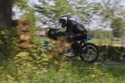 8 Road Racing Varssel 2018 foto Henk Teerink (43)