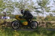 8 Road Racing Varssel 2018 foto Henk Teerink (44)