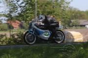 8 Road Racing Varssel 2018 foto Henk Teerink (45)