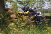 8 Road Racing Varssel 2018 foto Henk Teerink (47)