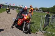 8 Road Racing Varssel 2018 foto Henk Teerink (54)