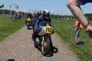 8 Road Racing Varssel 2018 foto Henk Teerink (55)