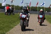 8 Road Racing Varssel 2018 foto Henk Teerink (56)