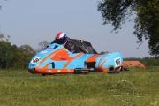6 Road Racing Varsselring 2018 foto Henk Teerink (101)