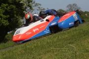 6 Road Racing Varsselring 2018 foto Henk Teerink (111)