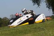 6 Road Racing Varsselring 2018 foto Henk Teerink (113)