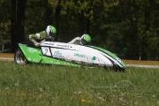 6 Road Racing Varsselring 2018 foto Henk Teerink (11)