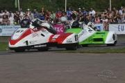 6 Road Racing Varsselring 2018 foto Henk Teerink (159)