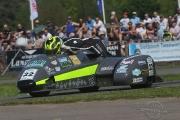 6 Road Racing Varsselring 2018 foto Henk Teerink (164)
